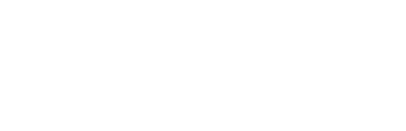 Community Access Media Alliance (CAMA)
