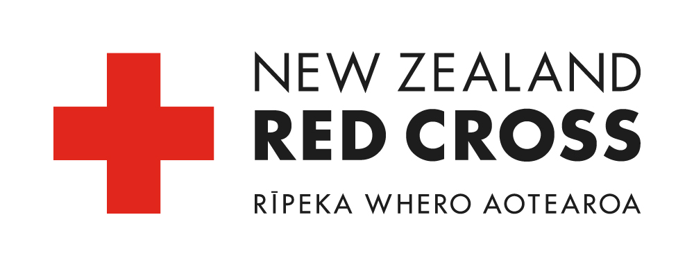 NZ Red Cross